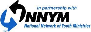 NNYM_partnership